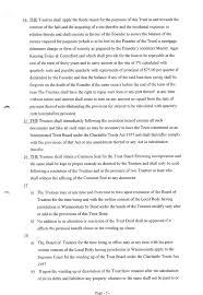 agenda of hutt city council 15 august 2017