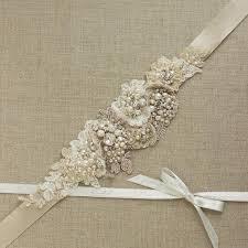 wedding dress belts wedding dress belt bridal belt wedding dress belts sashes lace