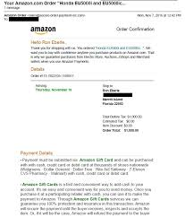 bamboozled the new scam amazon won u0027t warn you about nj com