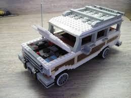 jeep lego lego jeep cherokee forum