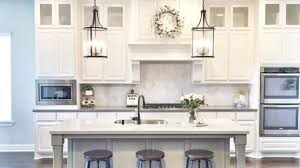 Kitchen Islands Lighting The Best Of Kitchen Island Pendant Lighting And Counter Come