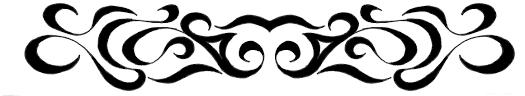 lower back tattoos tattoosfx