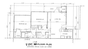 28 house floor plans with dimensions unique open floor plans