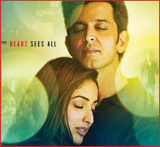 film india 2017 terbaru 20 film bollywood atau india terbaru terbaik tahun 2017 ngasih com