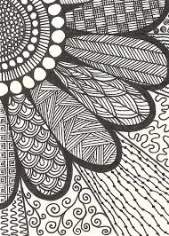 how to make a zendoodle 192 best doodle images on diy abstract and beautiful