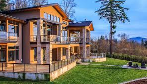 residential jwr design