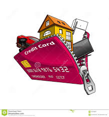 100 home design credit card room top rooms to go credit