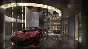 furniture luxury garage man cave cool design of man cave for
