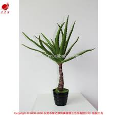 Faux Outdoor Bushes Outdoor Ornamental Plant Outdoor Ornamental Plant Suppliers And