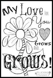 coloring pages mothers day flowers free coloring pages mothers day happy mothers day flowers coloring
