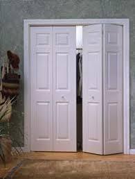 Trifold Closet Doors Bifold Closet Doors R25 On Creative Home Design Style With
