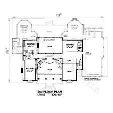 search scholz home design services masco house c 6538 design