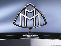 maserati car symbol car logos the biggest archive of car company logos