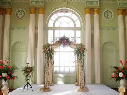 wedding arches hire adelaide wedding arbor hire adelaide allmadecine weddings wedding arbor