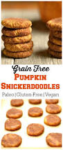 best 25 vegan gluten free cookies ideas on pinterest vegan