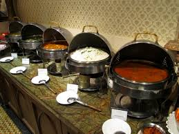 4 importnat things to know when you buy chafing dishes u2013 cheflink