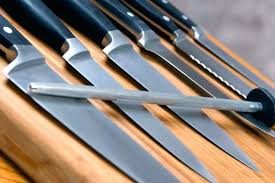 quality knives for kitchen top kitchen knife brands bhloom co