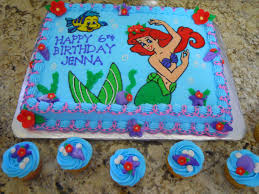 home decor little mermaid home decor decorating ideas