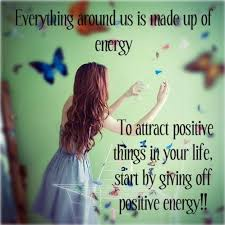 Inner Peace Meme - elegant inner peace meme inspirational quotes about positive energy