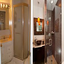Bathroom Remodeling Clearwater Fl The Kitchen And Bath Factory We Are Your Kitchen And Bath