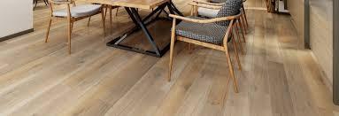 laminate or hardwood flooring which is better birch wood flooring floor decor