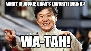 Jackie Chan Meme Creator - jackie chan memes imgflip