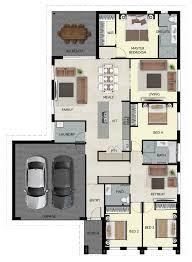livingstone house floor plans u0026 architectural design integra homes