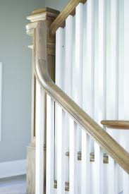 188 best interiors staircases images on pinterest stairs staining hardwood floors grey home with keki interior design blog