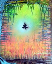 Spray Paint Artist - spray paint art cheyenne u0027s intown art tour