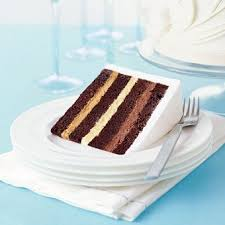 49 best wedding cake flavours images on pinterest bebe best