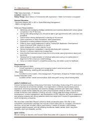 additional skills resume examples critical thinking skills resume free resume example and writing sales associate job description resume resume experience job description sales associate resume sample sales associate job