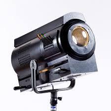 spotlight rental large 1000 watt spotlight rc special events rental 90 times