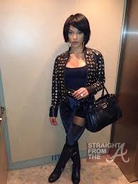 jocelyn hernandez haircuts 54 best ms joseline hernandez images on pinterest