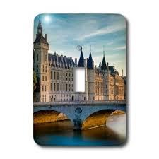 chagne gift baskets buy danita delimont buildings the concierge pont au change
