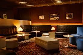 the mailroom u2014 studio robert mckinley top interior design