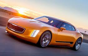 harga mitsubishi xm concept kia gt4 stinger concept rear driven 2 2 sports car