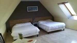 chambre chez l habitant deauville séjours chez l habitant dans cette région normandie 23 chambres à