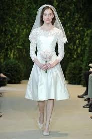 50s wedding dresses vintage style the 50 s wedding dresses sposa 21 we