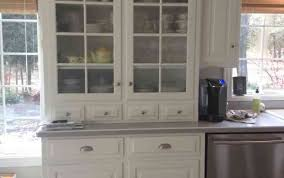 notable art cabinet refinishing chicago trendy sliding cabinet