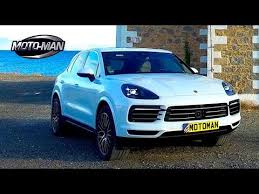 porsche cayenne 3 2 review 2019 porsche cayenne porsche cayenne turbo tech review 1 of 3