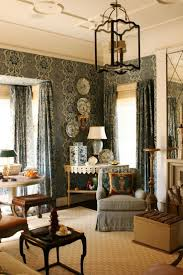 best 25 english living rooms ideas on pinterest green living
