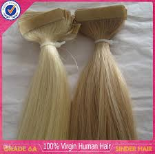 what is the best tap in hair extensions brand names 16 24 40pcs pack tape hair extensions indian remy pu 100 human