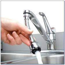kitchen faucet sprayer attachment faucet sprayer attachment led kitchen sink faucet sprayer nozzle