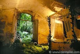 bedroom fantasy ideas fantasy ideas for the bedroom living a fantasy bedroom stunning