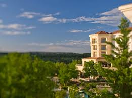 san antonio hill country hotels la cantera resort u0026 spa photo