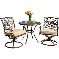 Sling Swivel Rocker Patio Chairs by Shopko Lawn Chair Cushions Exclusive Furniture Ideas Shopko