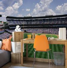 baseball murals for walls home design baseball murals for walls