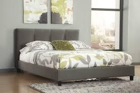 Cheap Queen Bedroom Sets Under 500 by Bed Frames Design A Bedroom Metal Beds Queen White Bedroom Set