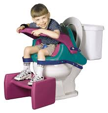Toilet Seat Down Meme - kid strapped to toilet i control the southern hemisphere know