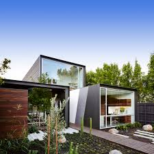 that house the eco friendly australian dream u2013 the vandallist